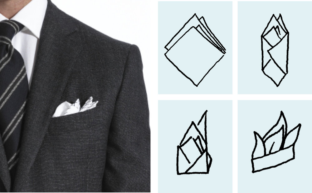 pocketsquare4.jpg