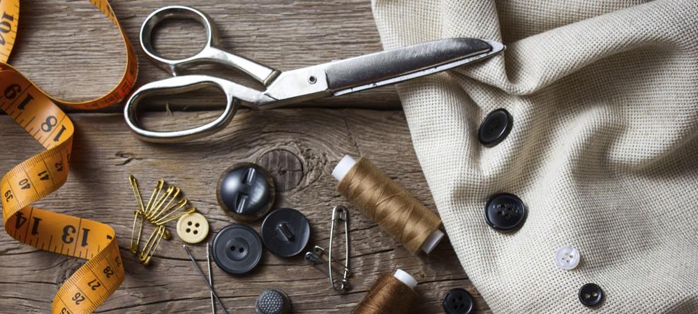 SID.tailoring.jpg