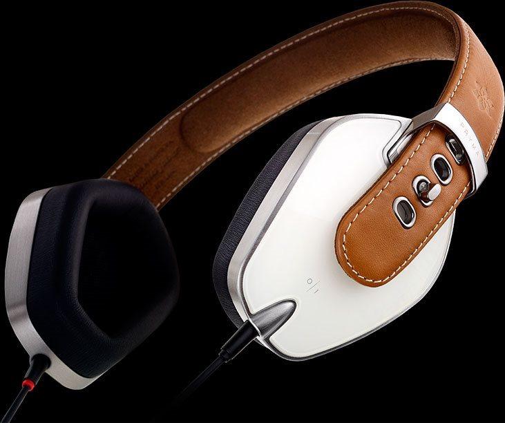 SID.prymaheadphones.jpg