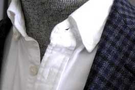 SID.tailoredsportcoat.jpg