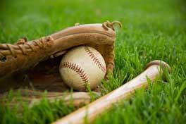 SID.baseballequipment.jpg
