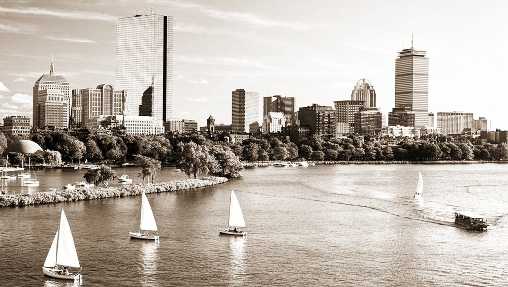 sailboats-in-boston-0a5755ca.jpg