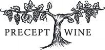 Precept Wine logo-1 copy copy.jpg
