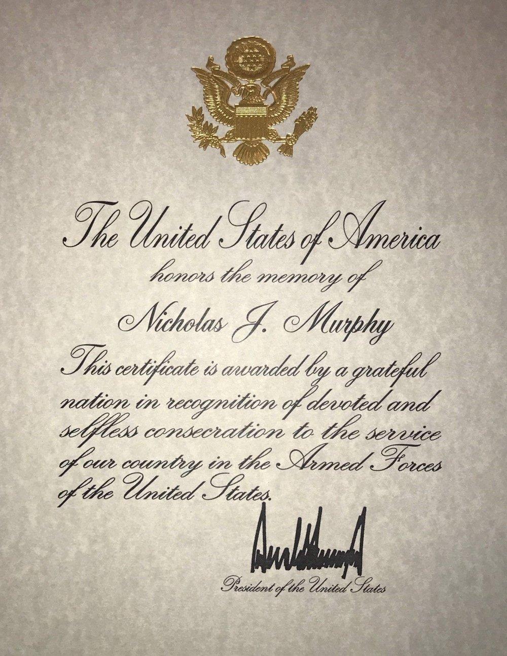 nick murphy USA letter.jpg