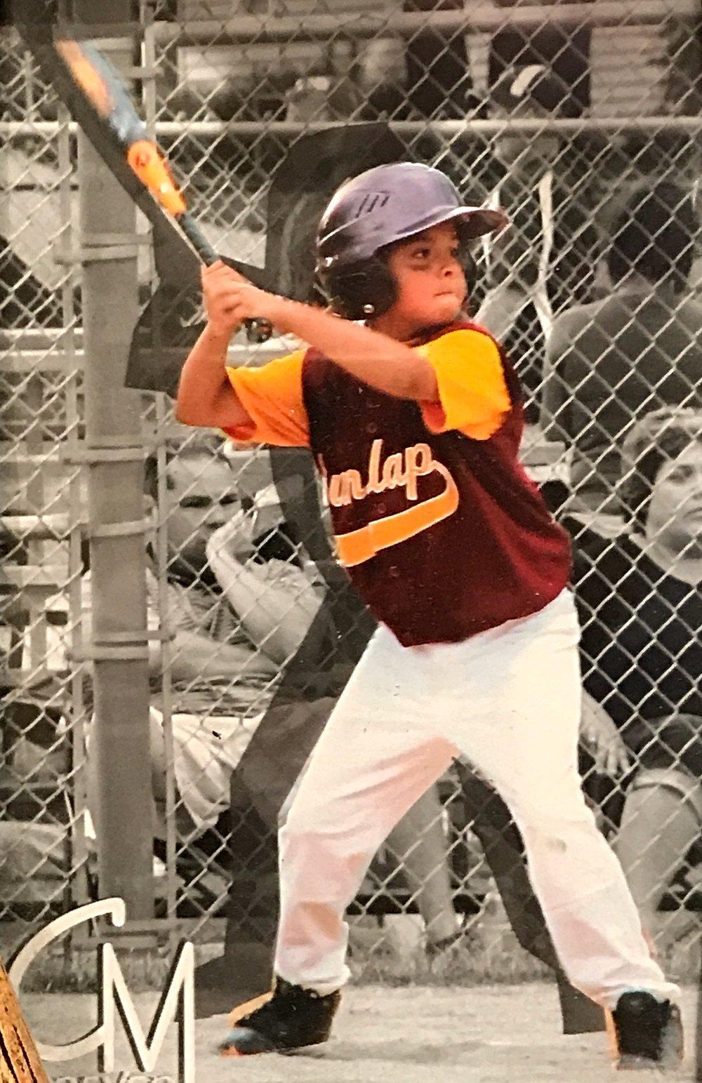 Baseball 10.jpg
