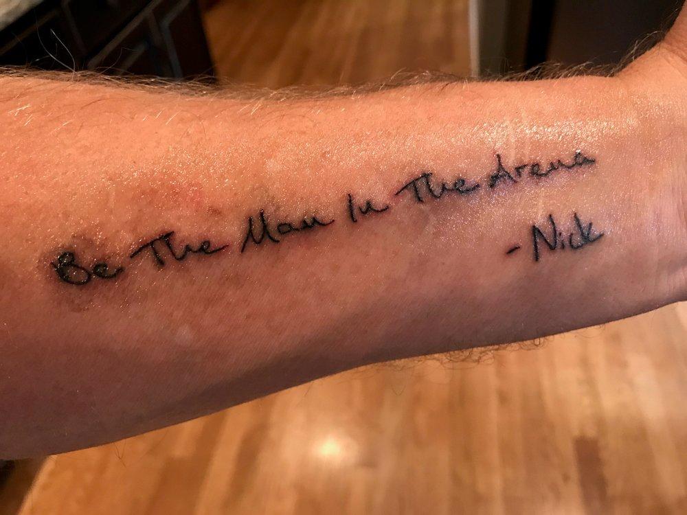 Nick Tattoo.jpg
