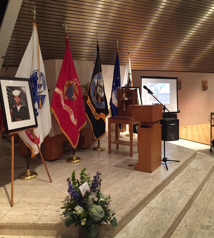 military funeral.jpeg
