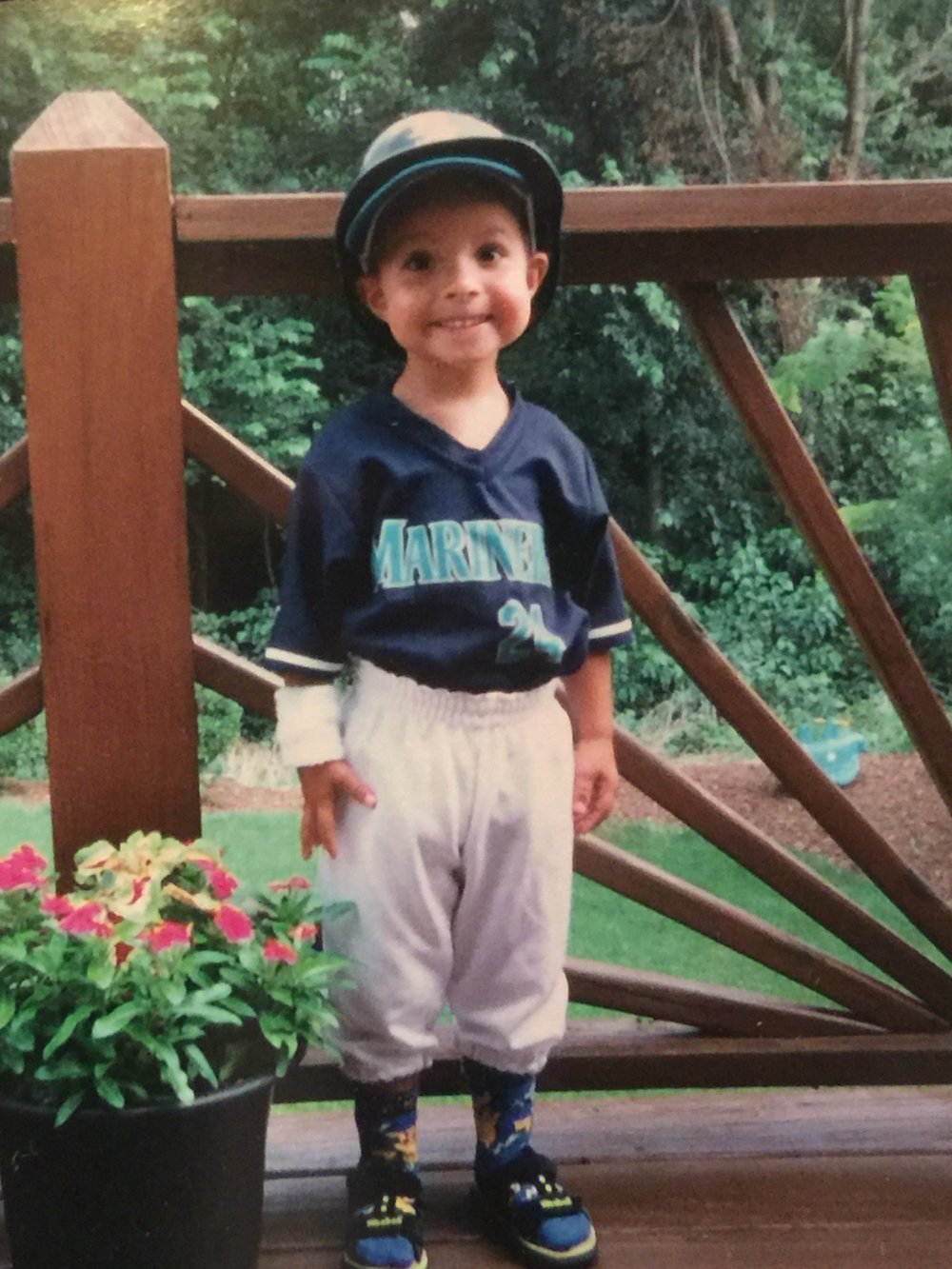 little ball player.jpg