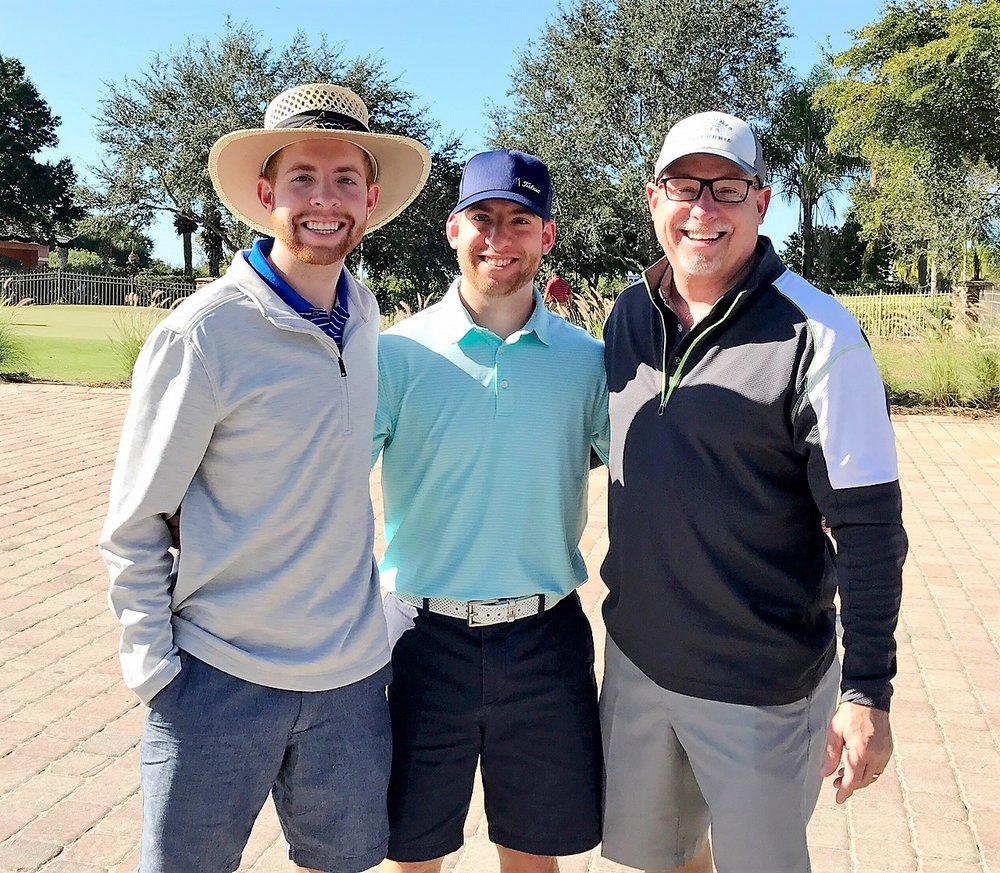 murphy boys golf.jpg