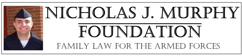 Nick Murphy Foundation logo revised 070518 family law.jpeg