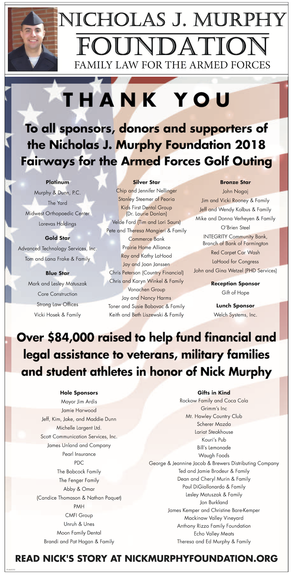 Murphy revised ad for July 22.png
