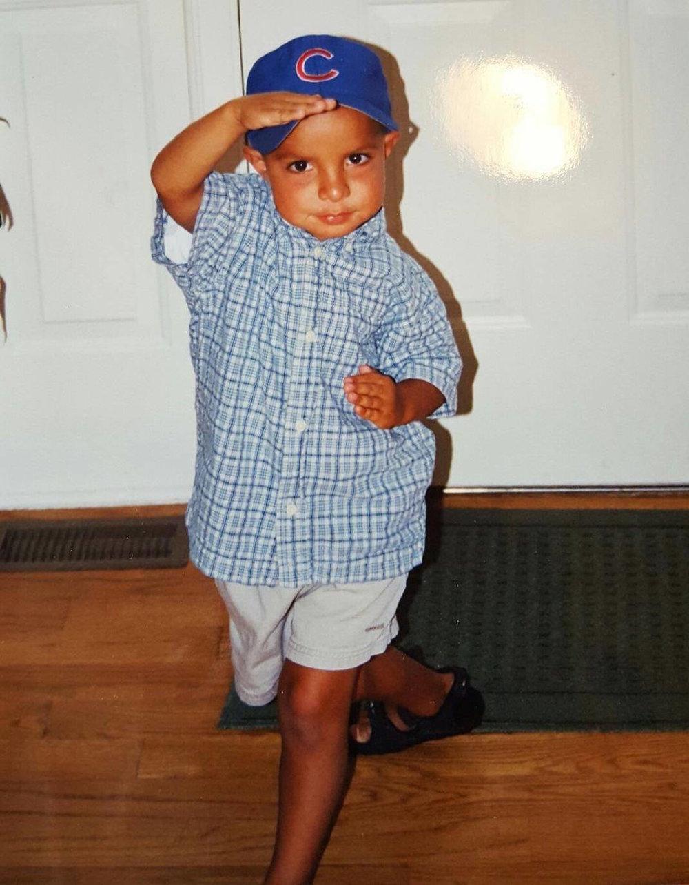 nick kiddo 2.jpg