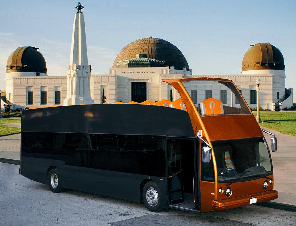 Proper-Parking Bus.jpg