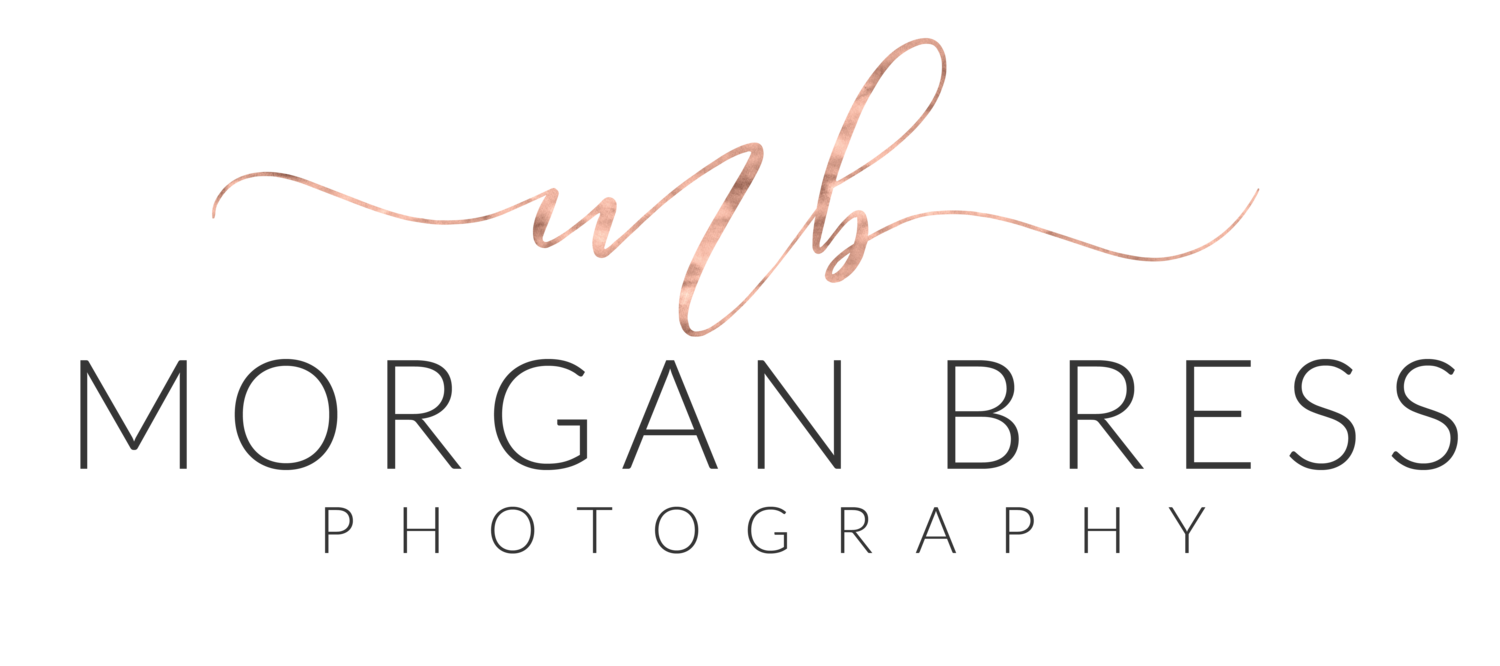 Morgan Bress Photography