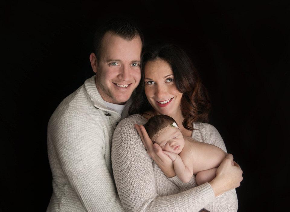 Morgan Bress Photography   Lindsay Newborn Photographer   Kawartha Lakes Newborn Photographer   Lindsay Ontario Newborn Photographer   Ontario Newborn Photographer   Newborn Photography