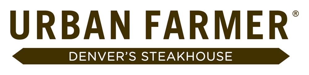 Urban Farmer Denver logo