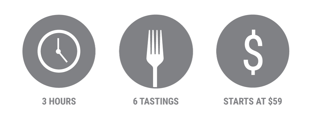 food_tour_icons.jpg