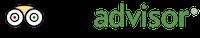 TripAdvisor_logo small.png