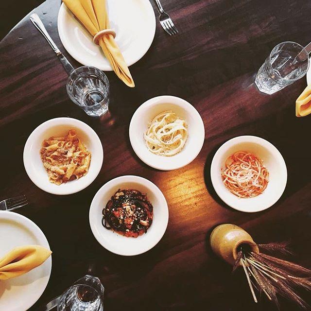 Date night restaurants denver 2019