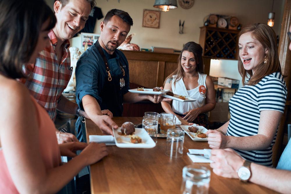 Savor Food Tours Summer 2018 - DSC07728.jpg