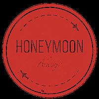 How to Honeymoon in Denver - HoneyMoon Always, January 2019