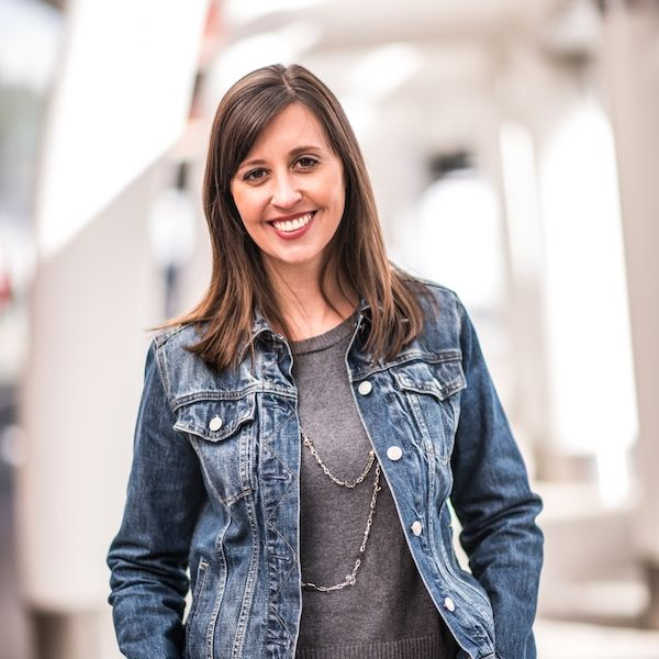 By: Jessica Baumgart - Jessica worked as a private chef and cooking class instructor before founding Delicious Denver Food Tours in 2017. Her passion is food, and she loves introducing locals and visitors to Denver's amazing food scene on her downtown Denver food tours.
