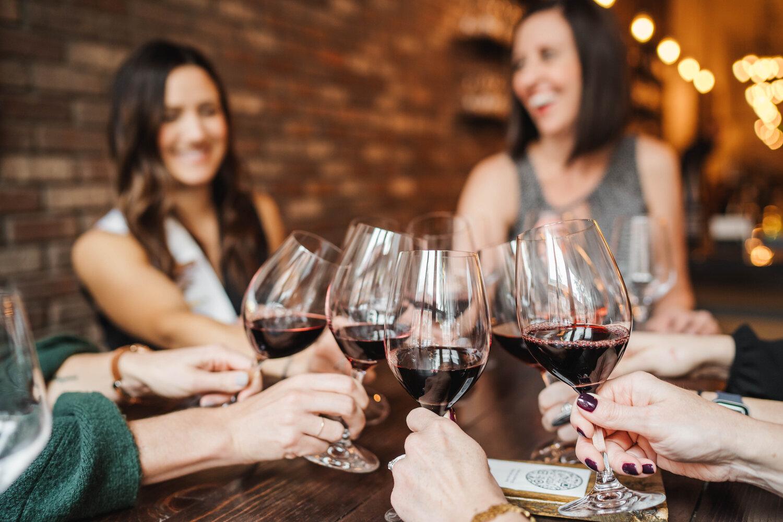 9 unique bachelorette party ideas for denver brides savor denver
