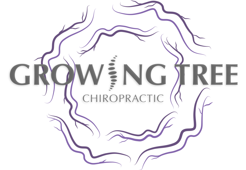 Growing Tree Chiropractics Offical Logo.png