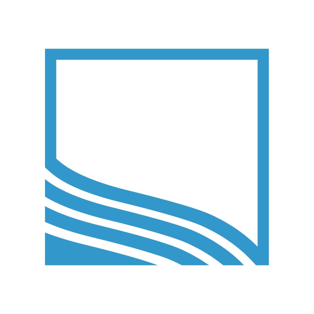 Pacific Logo Square.png