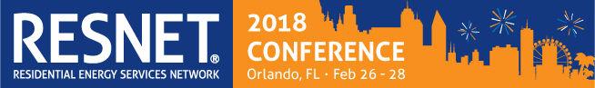 conference2018-banner.jpg