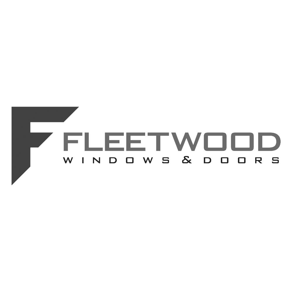 Fleetwood Logo BW.png