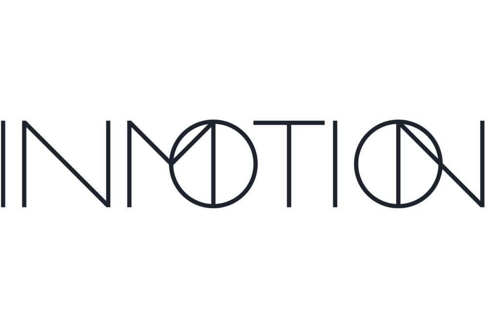 Inmotion Logo White Background.png
