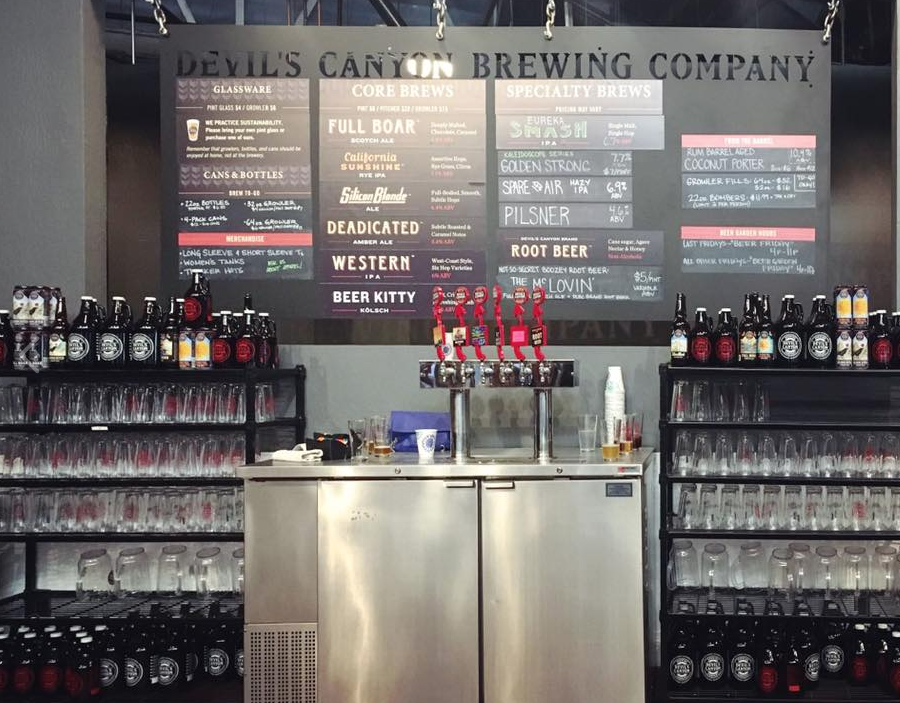 Devil's Canyon Brewery.png