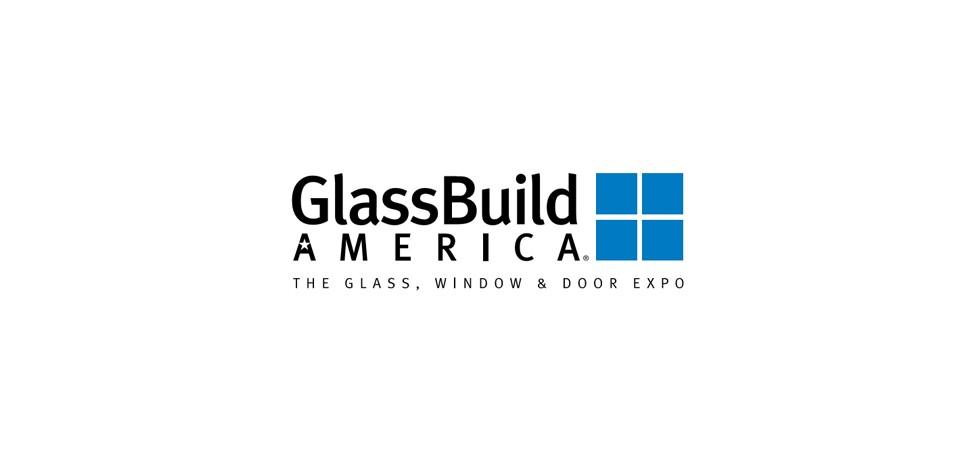 GlassBuild America 2019-UscT.jpg