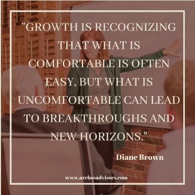 Growth_Diane.jpg