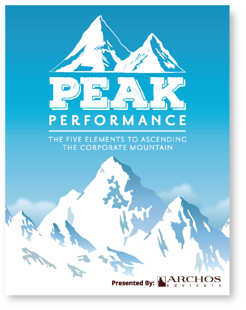 Mountaintop eBook Thumb-01.png