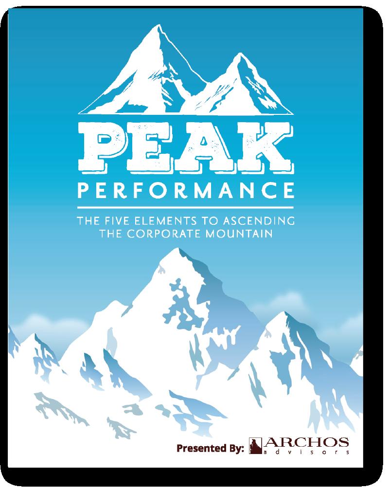 Mountaintop eBook Thumb-01.png