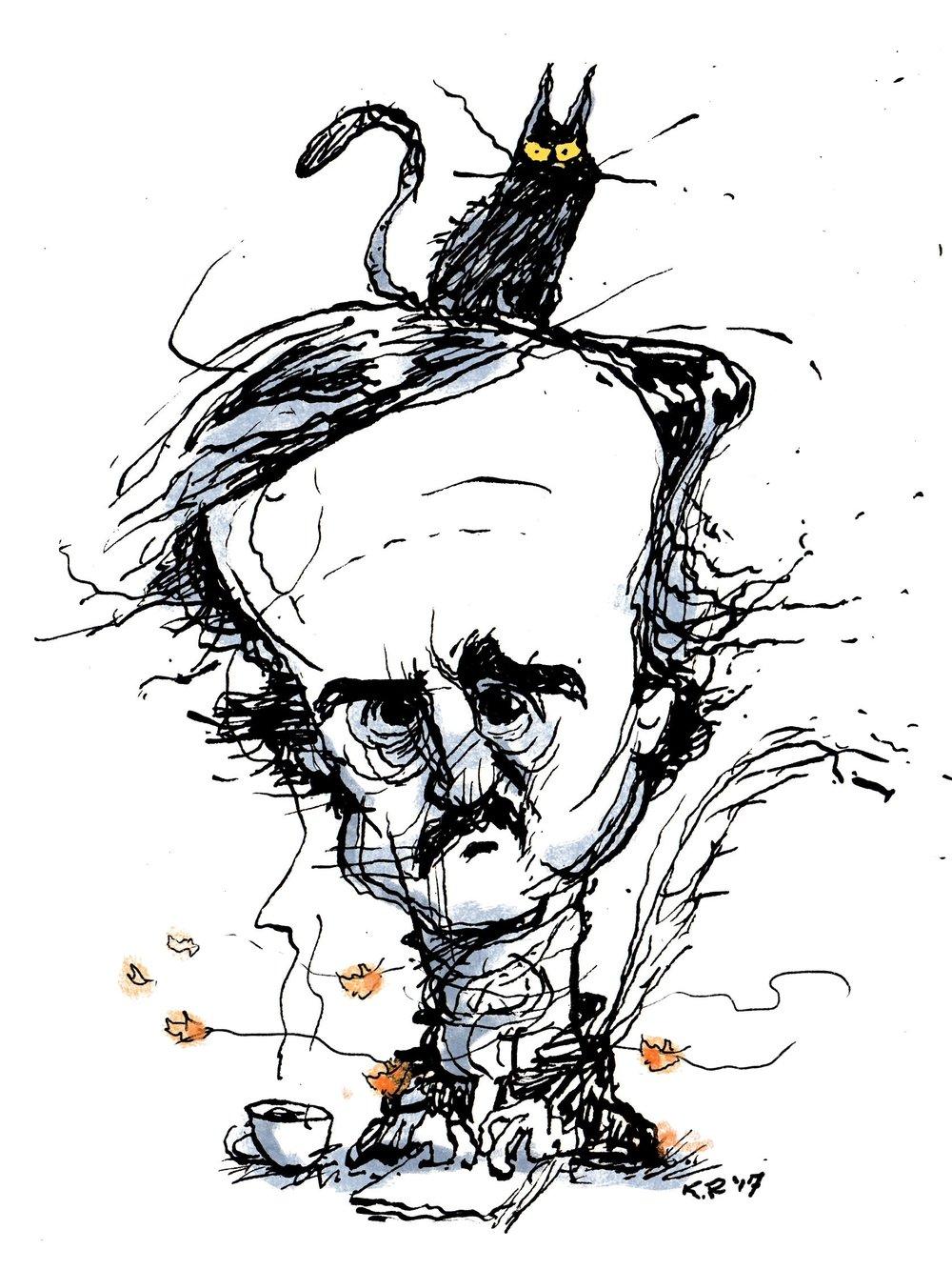 Poe 3.jpg
