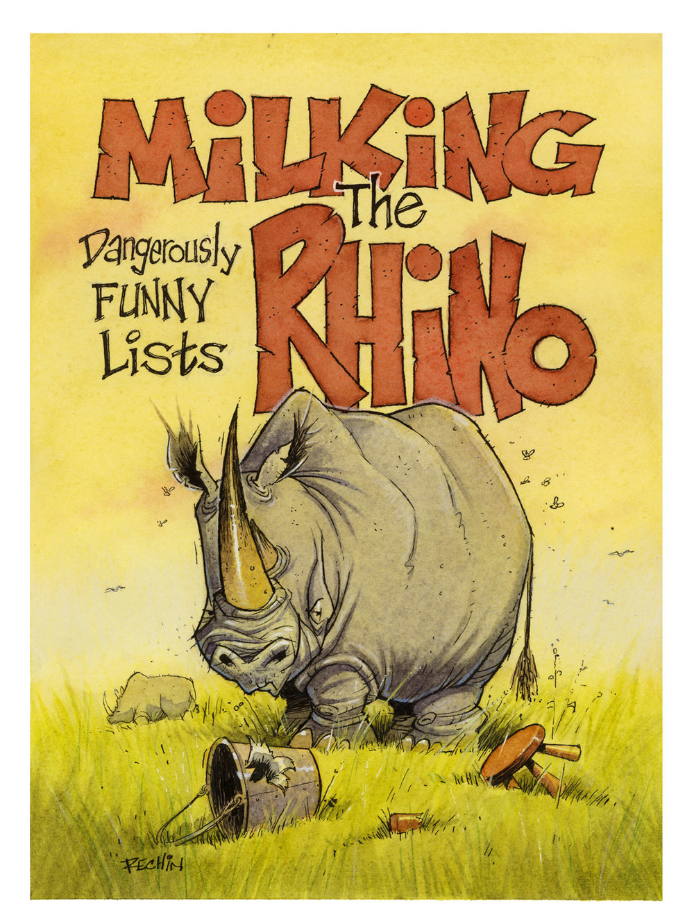 Rhino cover with text.jpg