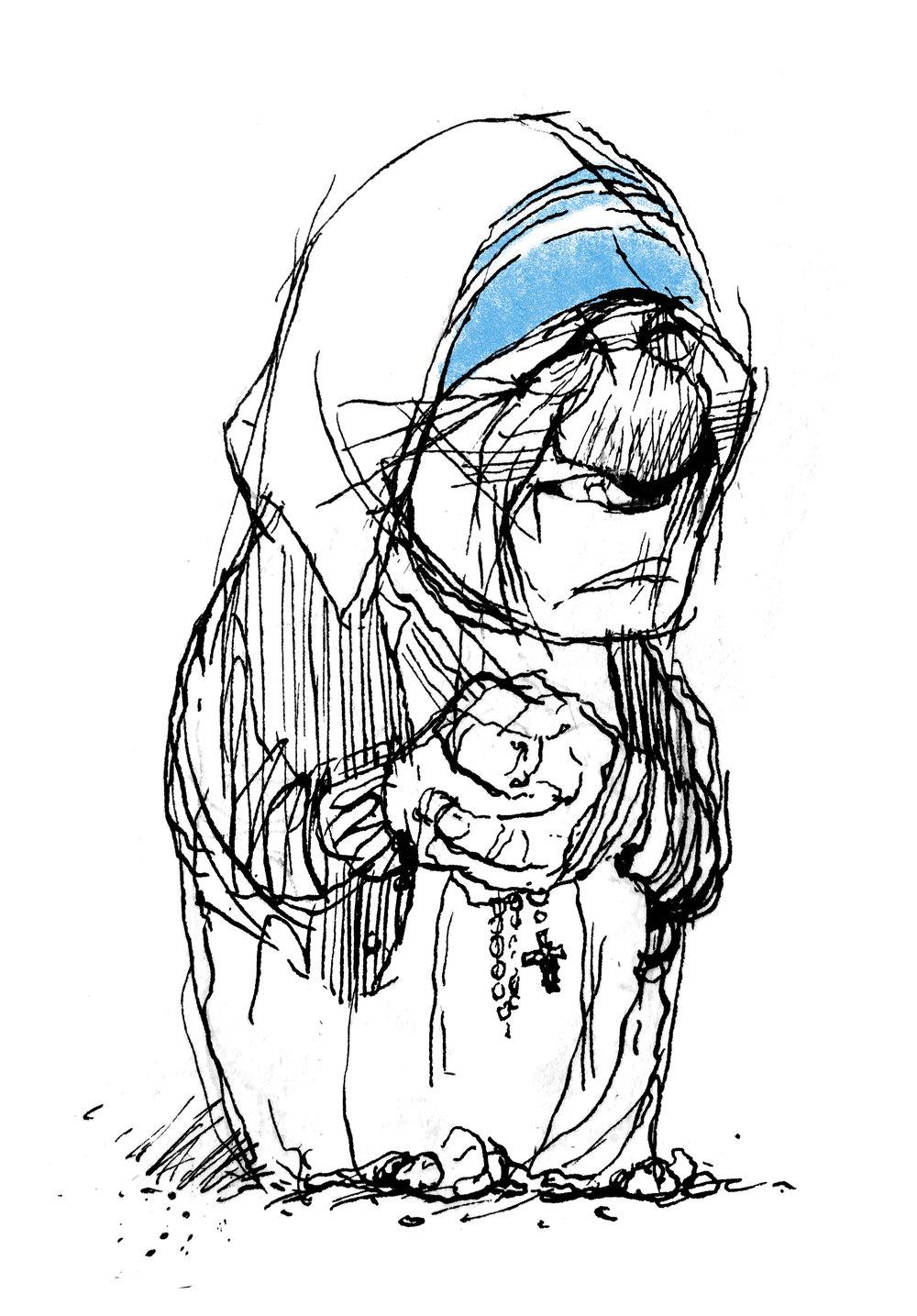 Mother Teresa(nosig).jpg