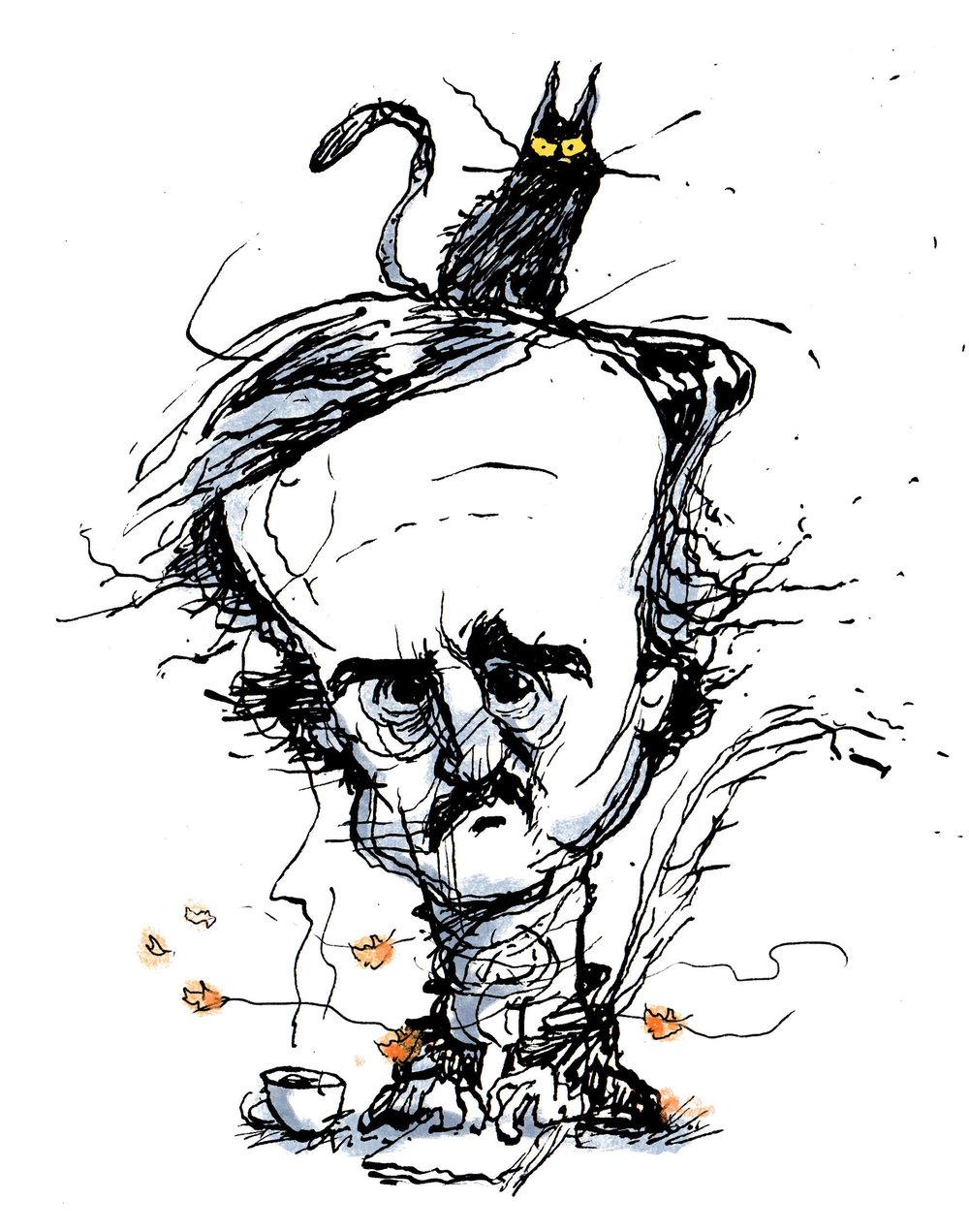 Poe 3(nosig).jpg