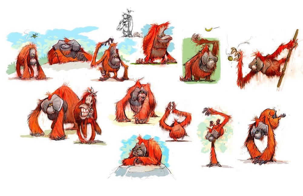 orangutan pg.(nosig).jpg