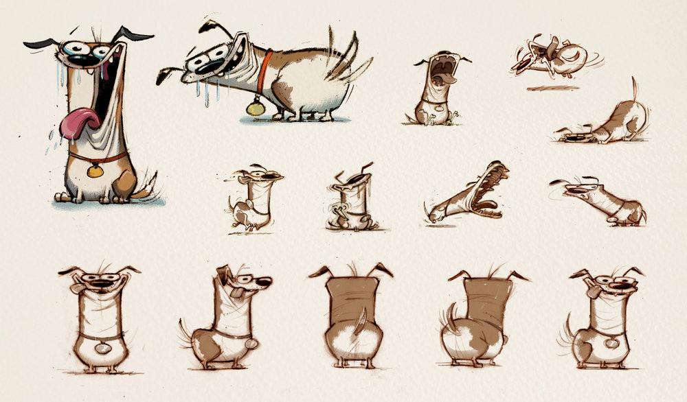 Dog pg. 27.jpg
