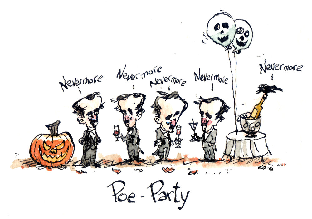 Poe party.jpg