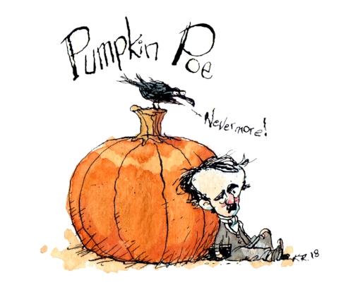 Pumpkin poe.jpg