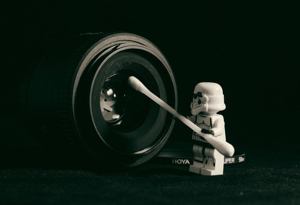 stormtrooper_yoco.jpg