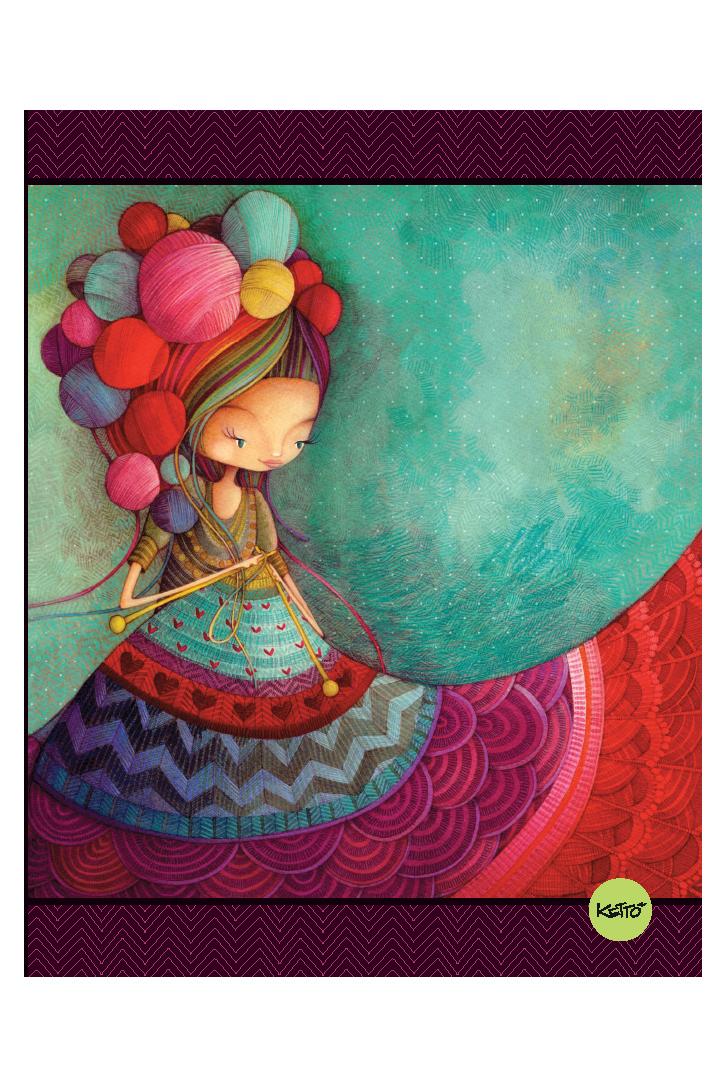 carousel-knitting.jpg