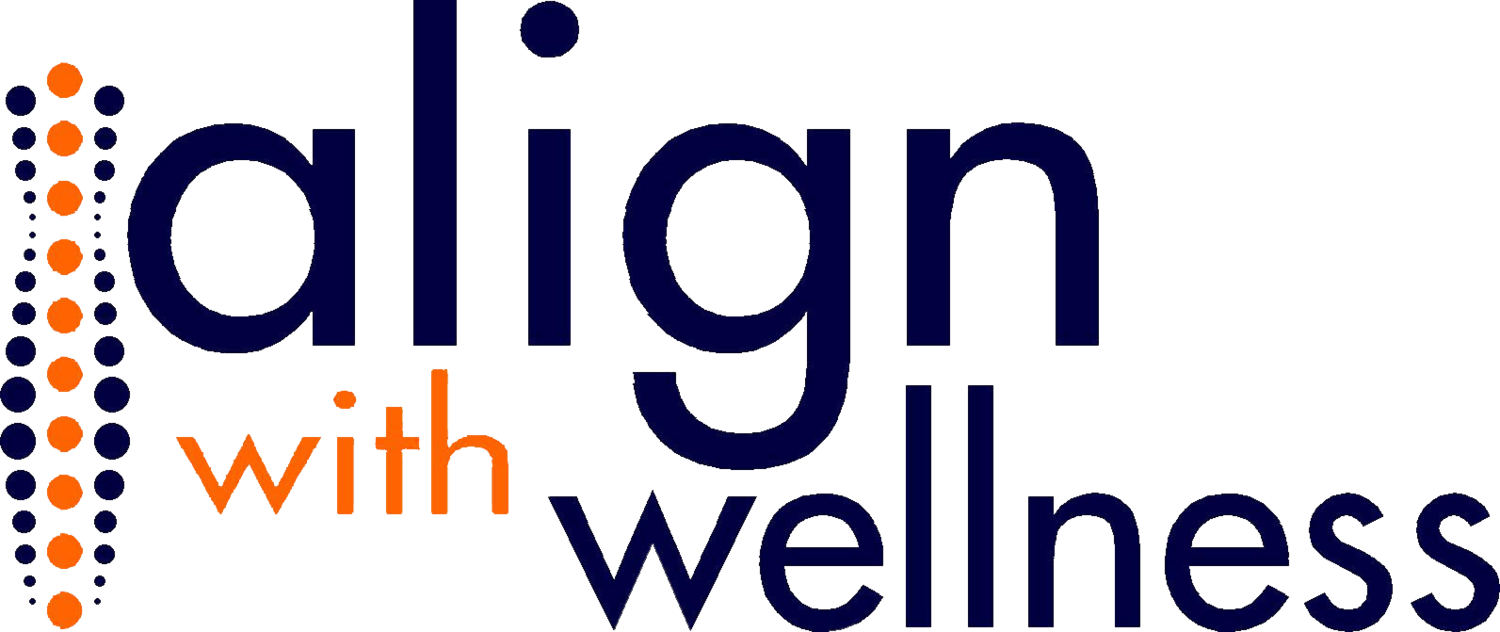 Align with Wellness