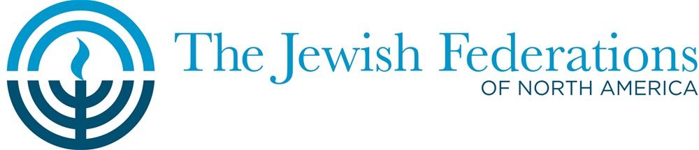 JFNA logo.jpg