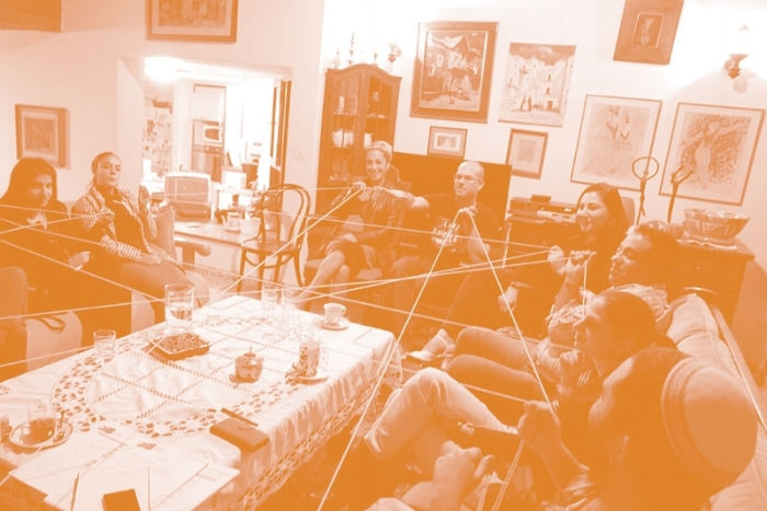 PillarPhoto_Network_Orange.jpg